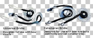 Automotive Brake Part Mantus Marine Wind PNG
