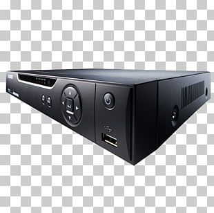 Digital Video Recorders Lorex Technology Inc Hard Disk Recorder High-definition Video PNG