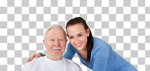 Home Care Service Companion Services Of America-In Home Care PNG