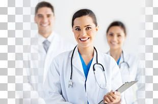 Medical Billing Medicine Physician Health Care Referral PNG