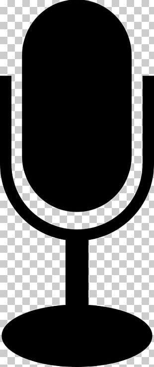 Microphone Stands Computer Icons PNG