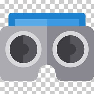Virtual Reality Computer Icons Virtual World Augmented Reality PNG