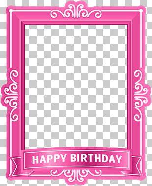 Birthday Cake Happy Birthday To You PNG