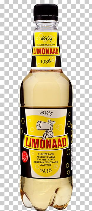 Lemonade Fizzy Drinks Kvass Liqueur Beer PNG