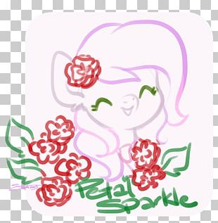 Floral Design Graphic Design Drawing Visual Arts PNG