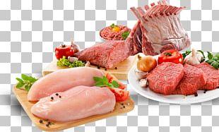 Halal Sashimi Ham Roast Beef Lamb And Mutton PNG