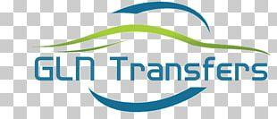 Logo Brand Organism Font PNG