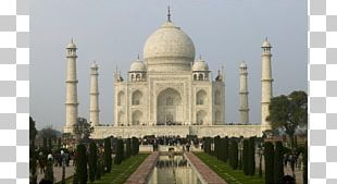 Taj Mahal Jaipur Golden Triangle Delhi City Palace PNG