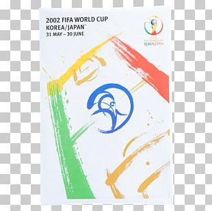 2002 FIFA World Cup 2018 World Cup South Korea National Football Team 1930 FIFA World Cup PNG