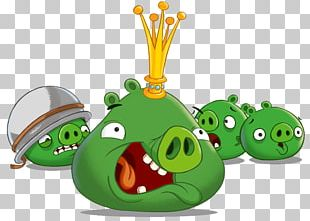 Bad Piggies Angry Birds Go! Angry Birds Stella Domestic Pig PNG
