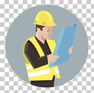 GATE Exam · 2018 Civil Engineering (CE) Architectural Engineering PNG