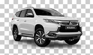 Mitsubishi Motors Latest Models >> Mitsubishi Motors Australia Png Images Mitsubishi Motors