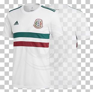 Spain 2018 World Cup Jersey Mexico National Football Team 2010 FIFA World Cup Spain 2018 World Cup Jersey PNG