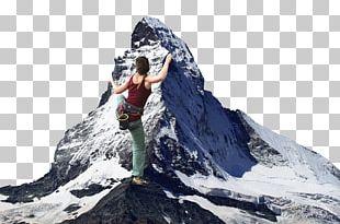 Sport Climbing Mountaineering Climbing Wall Rock Climbing PNG