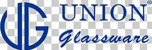 Laboratory Glassware Business Organization PNG