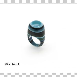 Turquoise Silver Body Jewellery PNG