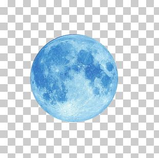 Blue Moon Rogue Moon Vamplifier Full Moon PNG