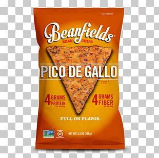 Breakfast Cereal Salsa Pico De Gallo Snack Potato Chip PNG