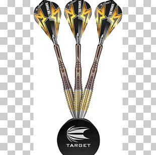 Darts Target Corona Vision Dartboard Light Snakebite Target Corporation Target Vision 360 Dartboard Lighting System PNG