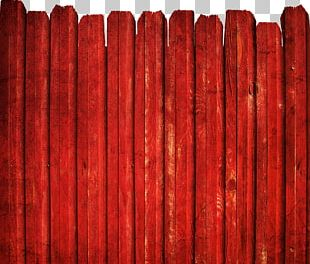 Fence Gratis Icon PNG