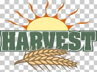 Harvest Festival Autumn Christian PNG