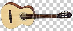 Takamine Guitars Acoustic Guitar Acoustic-electric Guitar Musical Instruments PNG