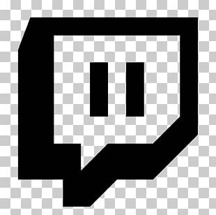 TwitchCon Streaming Media Video Game Broadcasting PNG