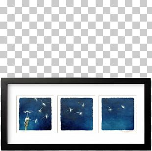 Fine Art Frames Oil Painting Book PNG