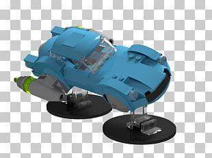 Lego Ideas The Lego Group Lego BrickHeadz LEGO CARS PNG