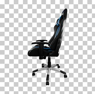 Office & Desk Chairs Gaming Chairs AKRACING PREMIUM Gaming V2 Video Games PNG