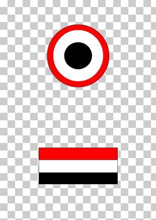 Military Aircraft Insignia Logo Brand Egypt PNG