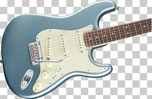 Fender Stratocaster Guitar Fender Musical Instruments Corporation String Instruments PNG