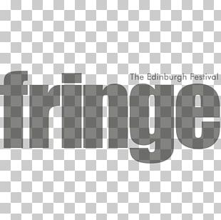 List Of Edinburgh Festivals 2017 Edinburgh Festival Fringe Fringe World Edinburgh International Book Festival PNG