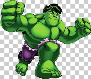 Superhero Hulk Iron Man Spider-Man Wolverine PNG