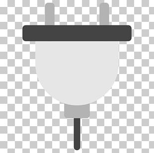 AC Power Plugs And Sockets Electricity Electric Current Electrical Connector Computer Icons PNG