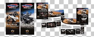 Advertising Agency Graphic Design Marketing Full-Service-Agentur PNG