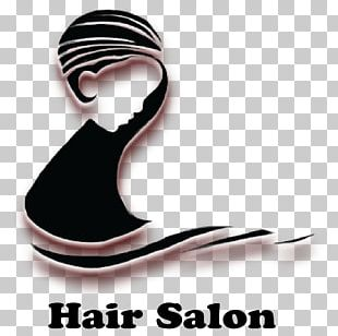 Beauty Parlour Hairdresser Hairstyle Hair Care PNG