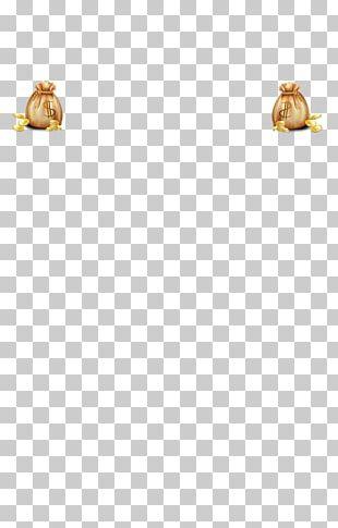 Floor Yellow Tile Pattern PNG
