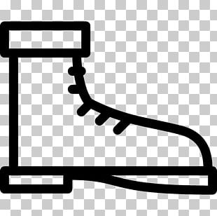 Shoe Sneakers Computer Icons Football Boot PNG