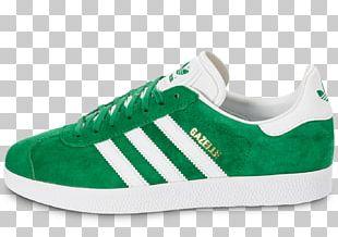 Adidas Stan Smith Adidas Originals Shoe Sneakers PNG
