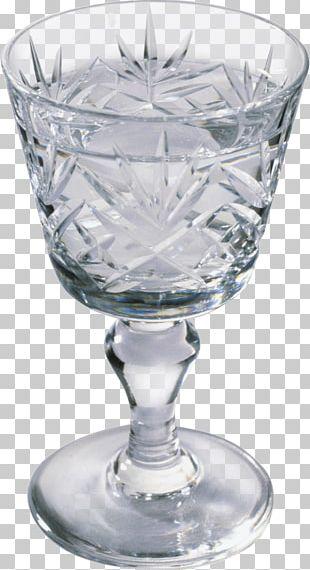Vodka Wine Glass Drink PNG