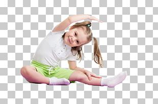 Yoga Instructor Child Exercise Kids Yoga PNG