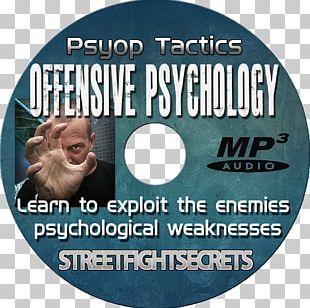 DVD Book STXE6FIN GR EUR Self-defense The Game Plan PNG