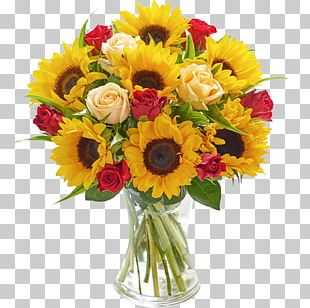 Floristry Flower Delivery Flower Bouquet Gift PNG
