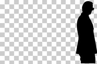 Human Behavior Homo Sapiens Arm Shoulder PNG