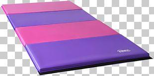 Mat Gymnastics Balance Beam Fitness Centre Horizontal Bar PNG