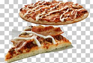 Cheeseburger Domino's Pizza Hamburger Bacon PNG