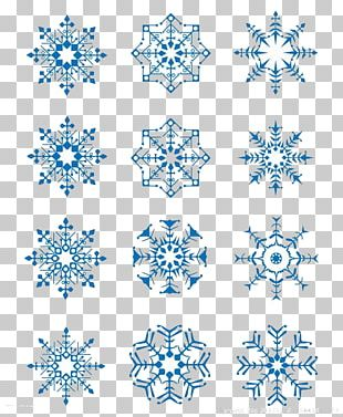 Child Stroke Snow PNG