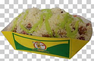 Pisang Goreng Vegetarian Cuisine Banana Food Cita Rasa PNG