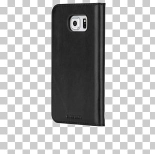 Smartphone Feature Phone Mobile Phone Accessories Product Black M PNG